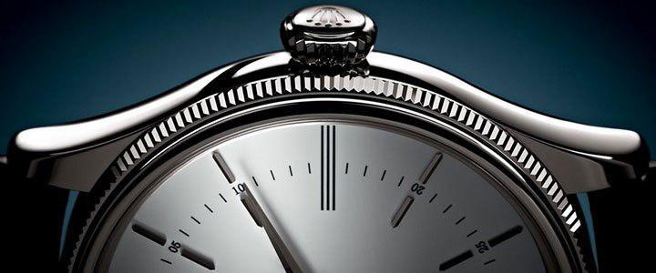 تاریخچه ای کوتاه از ساعت های لوک...
