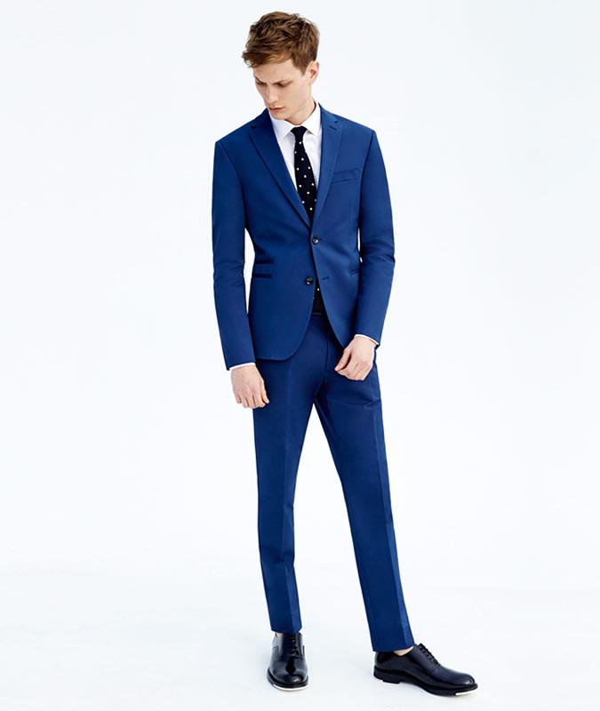 Zara Summer 2015 Outfit