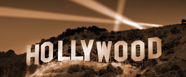 محبوب ترین فیلم های هالیوودی در ...