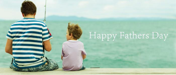 روز پدر در کشورهای مختلف