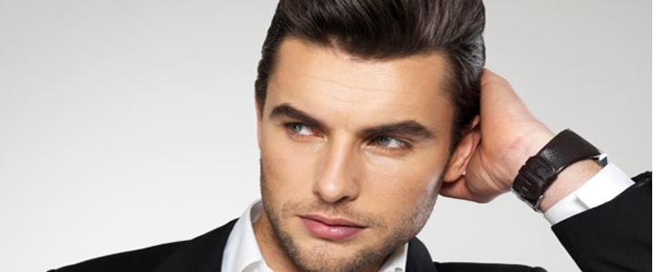 محبوب ترین مدل موهای مردانه در س...