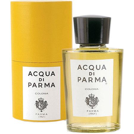 ادکلن مردانه Acqua di Parma Colonia
