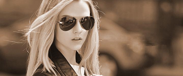 عینک آفتابی مناسب برای خرید کدام...