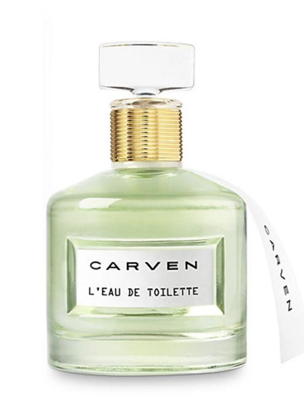 spring_perfume