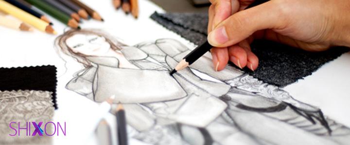10 نفر از بهترین طراحان مد و فشن...