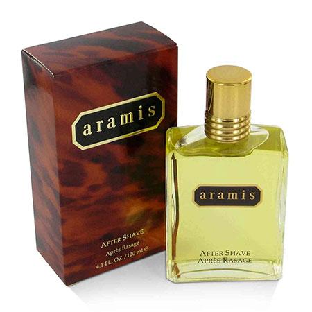 ادکلن مردانه Aramis Classic