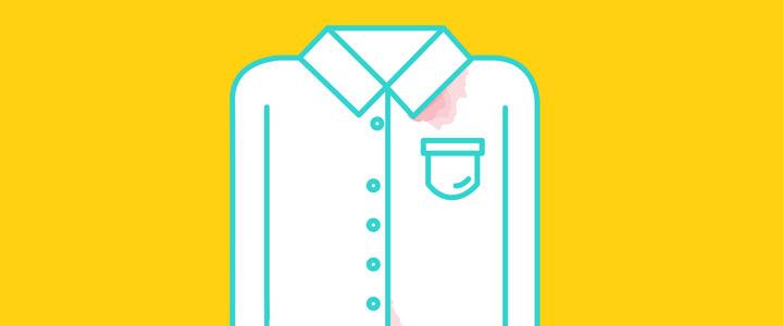 چگونه از لباس های خود مراقبت کنیم