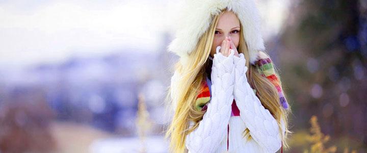 10 ایده رایج و راحت زمستانی برای...