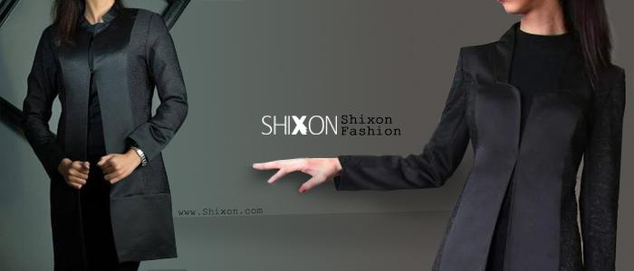 مانتو کرم با شال چه رنگی راهنمای ست کردن مانتو مشکی با شال و روسری-وبلاگ شیکسون